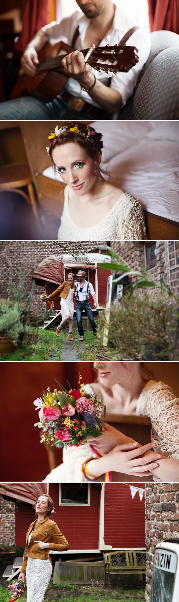festival-wedding-3